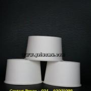 ice-cream-soup-cup-12-oz-AW-polos