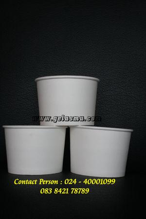 Jual Soup Cup Paper