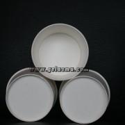 ice-cream-soup-cup-17-oz-polos