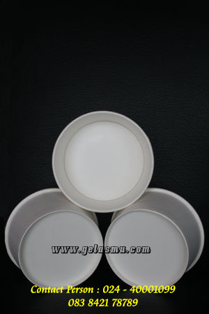 Jual Paper Soup Cup