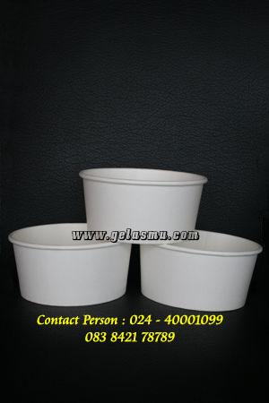 ice-cream-soup-cup-24-oz-polos