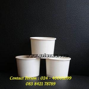 ice-cream-soup-cup-4-oz-polos