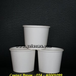 ice-cream-soup-cup-8-oz-polos