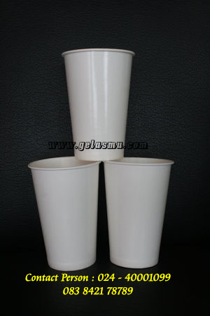 paper-cup-cold-16-oz-polos