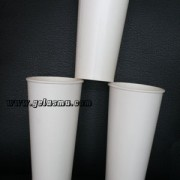 paper-cup-cold-22-oz-polos