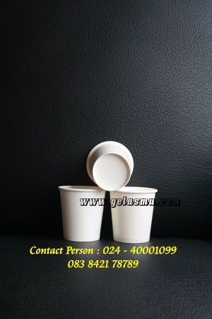 paper-cup-cold-4-oz-polos