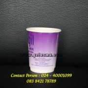 paper-cup-hot-10-oz-double-wall-printing