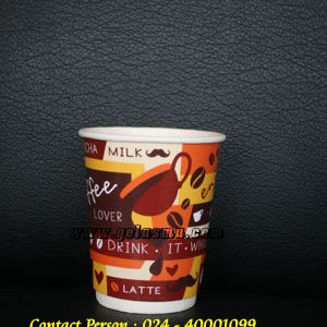 paper-cup-hot-12-oz-double-wall