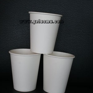 paper-cup-hot-12-oz-polos
