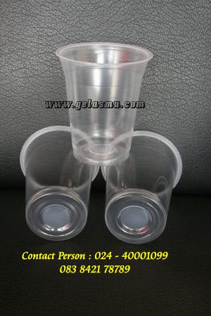 plastic-cup-12-oz-polos