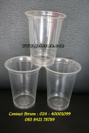 plastic-cup-16-oz-polos