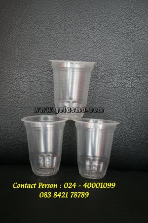plastic-cup-ukuran-200-ml
