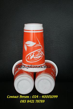 plastic-cup-ukuran-22-oz