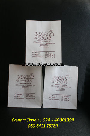paper-bag-anti-minyak-ukuran-17.5 cm x 13 cm x 7.7 cm