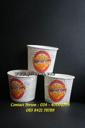 chips-cup-snack-8-oz