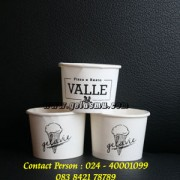 ice-cream-soup-cup-4-oz-sablon-1-warna