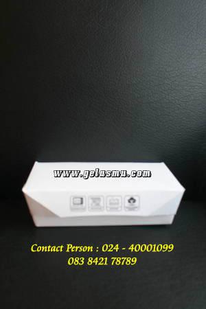 lunch-box-ukuran-M