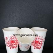paper-cup-cold-16-oz-sablon-1-warna