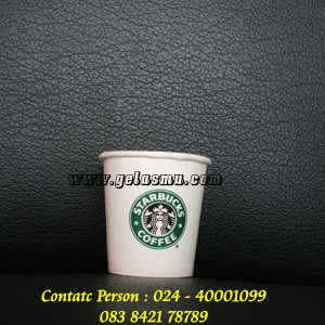 paper-cup-cold-4-oz-sablon-2-warna