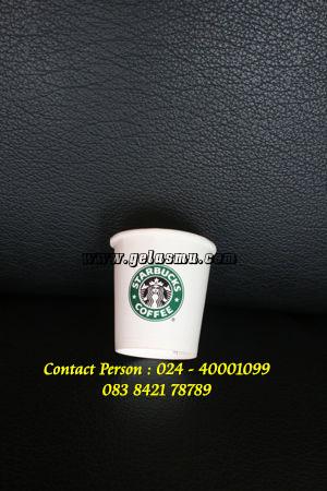 paper-cup-cold-4-oz-sablon-2-warna