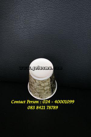 paper-cup-hot-10-oz-atau-8-oz-export-printing