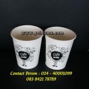 paper-cup-hot-10-oz-atau-8-oz export-sablon-1-warna