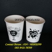 paper-cup-hot-10-oz-atau-8-oz-export-sablon-1-warna