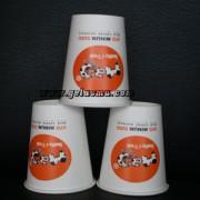 paper-cup-hot-12-oz-sablon-2-warna