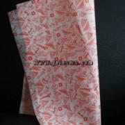 paper-wrap-printing-23x27 cm-1
