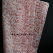 paper-wrap-printing-23x27 cm