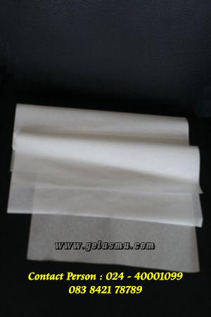 paper-wrap-ukuran-23-cm-x-27-cm
