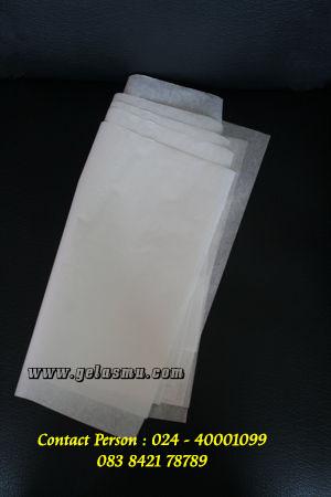 paper-wrap-ukuran-30-cm-x-30-cm
