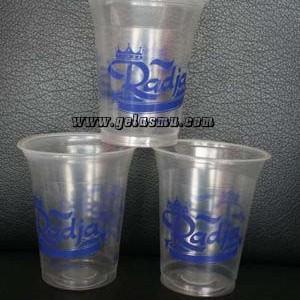 plastic-cup-12-oz-sablon-1-warna