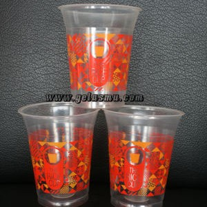 plastic-cup-12-oz-sablon-2-warna
