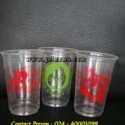 plastic-cup-16-oz-sablon-1-warna