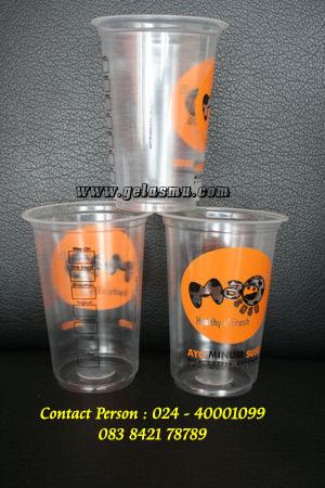 plastic-cup-16-oz-sablon-2-warna