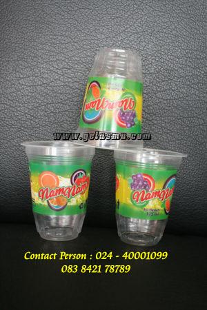 plastic-cup-200-ml-printing
