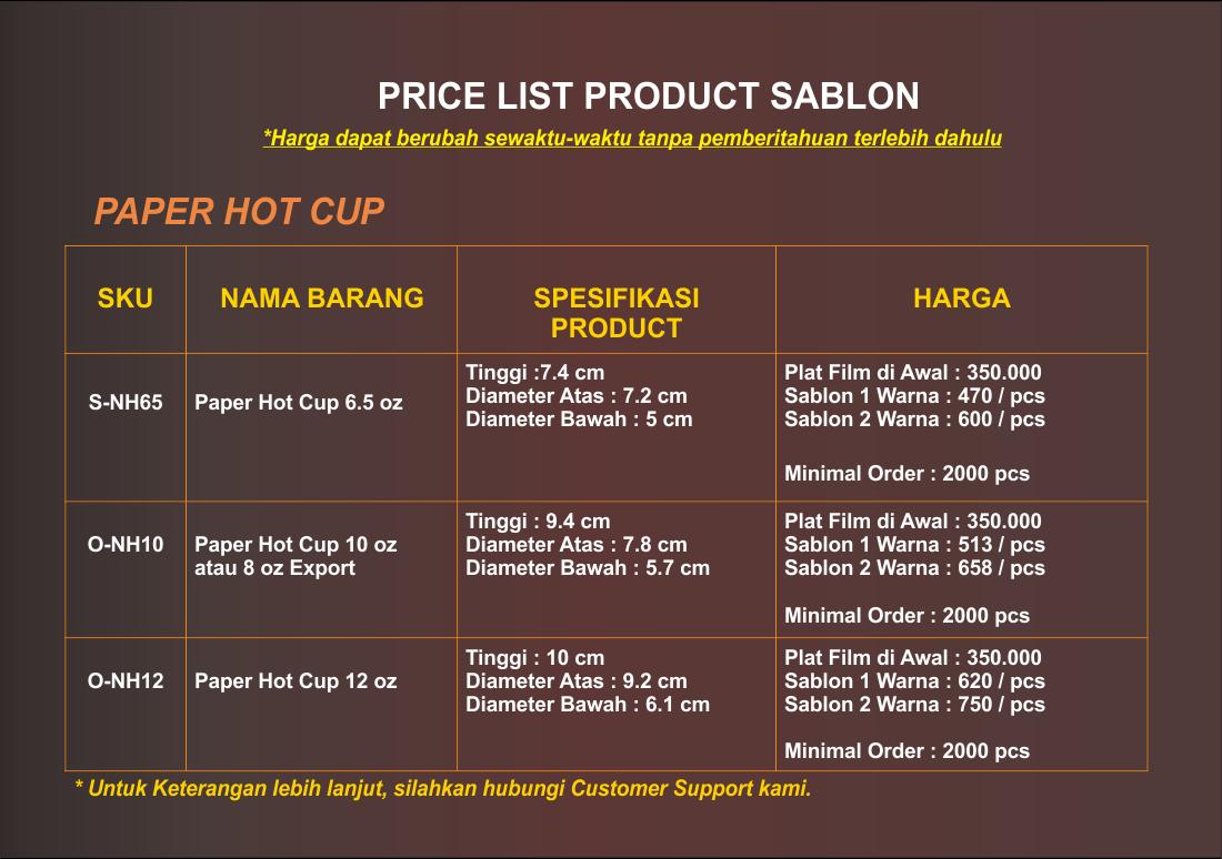 harga-sablon-paper-hot-cup