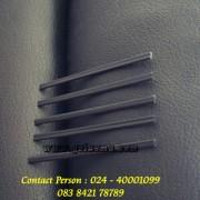 strirer-12-cm