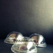 lid-cembung
