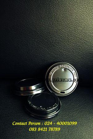 lid-hot-cup-12-oz