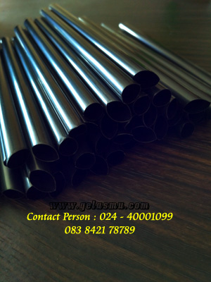 straw-bubbles-8-mm-warna-hitam