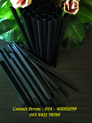 straw-bubbles-8-mm-warna-hitam