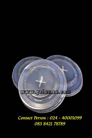 lid-cold-cup-16-22-oz