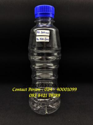 pet-300-ml