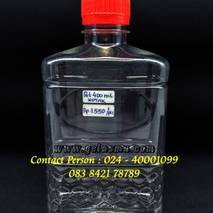 pet-400-ml-kotak