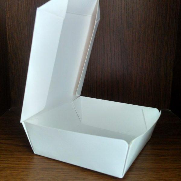 jual snack box murah