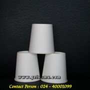 paper-cup-hot-6,5-oz-polos