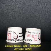 ice-cream-soup-cup-4-oz-sablon-2-warna