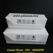 lunch-box-ukuran-M
